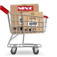 Accessori e ricambi NINZ