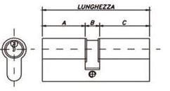 cilindro-antitrapano-nichelato-disegno